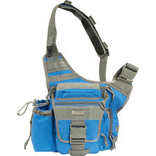 Maxpedition JUMBO VERSIPACK 10 Colors Sling NEW