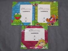 Disney Enchanted Collection Muppets Photo Frames