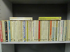 Agatha Christie - 51 Books Collection! (ID:32697)