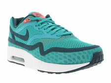 new NIKE AIR Max WMNS 1 BR Sneaker trainers 644443 300 Women's Premium Style TOP