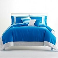 Universe Bedding Bedding For Good Nights Rest