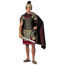 Regency Collection Marc Antony Adult Mens Roman Centurion Halloween Costume