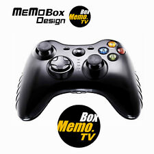 BETOP Game Controller Wireless Gamepad For Play Station PS3 Joystick Android TV