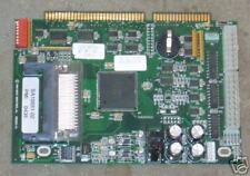 Merit Megatouch Maxx I/O Board Assembly Small Audio