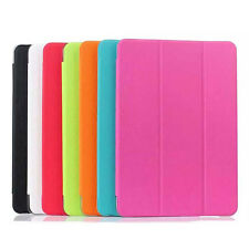 Protective Flip Leather Case Cover For Samsung Galaxy Tab A SM-T550 9.7Inch Case