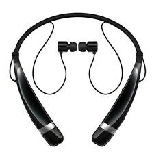 *OEM LG TONE PRO 2 II HBS-760 Bluetooth Wireless Stereo Headset HBS760 TonePro