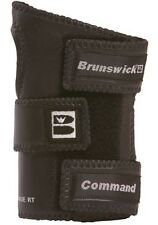Brunswick Command Bowling Glove Left Handed
