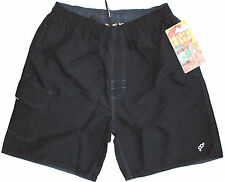 Golden Breed - Men's Classic Surf Walk / Board Shorts Size S, M. NWT,RRP$29.95