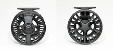 Waterworks Lamson Liquid Fly Reel - Spare Spool only, with free shipping*