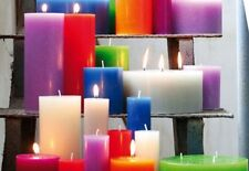 Candle Scent Fragrance Oil - 4 oz (120 ml) (You Choose Scent MU - PO)
