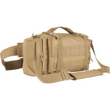 bag deployment modular tactical molle various colors fox 56-4187
