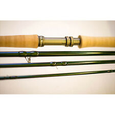 Winston BIII-TH Fly Rod with free shipping, no tax & $100 gift card!