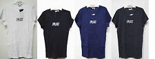 "FOX RACING ONE WORD CLASSIC SHORT SLEEVE WOMEN'S/GIRLS T-SHIRT NEW ""U PICK"""