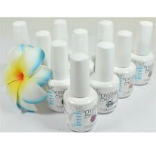 Nail Harmony Gelish UV Soak Off Gel Polish 0.5oz *Chose any 1 color* 1323-1413
