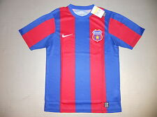 Jersey Steaua Bucharest Home 10/11 Orig. Nike Size S M L XL XXL Stadion Version