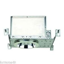 6 Inch - Standard Housing - IC- Liton LH7IC