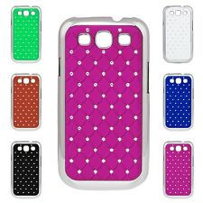 Trendy Samsung Galaxy S3 I9300 Case Protective Case Protective Cover