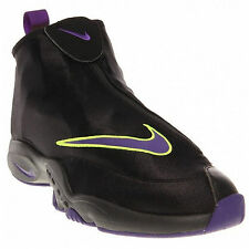 Nike Mens Air Zoom Flight The Glove Lace Up Basketball Sneakers Gym Shoes Kicks