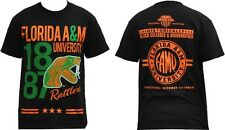 Florida A&M Rattlers S7 Mens Tee