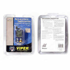 DIRECTED Replacement Remote Viper Transmitter DEI-479V