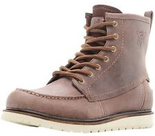 Helly Hansen Boots Mens Jaeger Full Grain Leather Heritage 10976