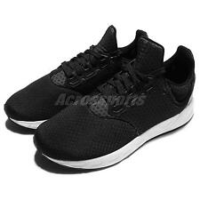 adidas Falcon Elite 5 M V Black White Men Running Shoes Sneakers Trainers AQ2227