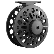 Redington Surge Fly Reel With 50% Off Fly Line