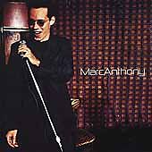 "MARC ANTHONY by Marc Anthony ""MINT"" Buy 2 + mix & match of my items and SAVE $"