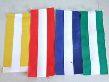 Trendy Soccer 1 Captain's Arm Band Adult Sports Accessories ESU