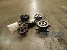 2013 Infiniti JX35 3.5L Power Steering Pump 91K OEM