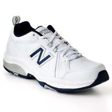 New! Mens New Balance 608 V3 Sneakers Shoes 18  Medium D Width