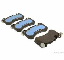 New Front OES Genuine Brake Pad Set Mercedes Mercedes-Benz GL63 AMG GLE450 GLE63