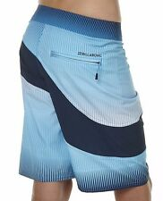 Billabong Pulse X Platinum Board Shorts - Boardies. Size 32 - 36. NWT, RRP$79.99