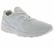 NEW asics Gel-Kayano Trainer Evo Shoes Men's Sneakers Trainers HN6A0 1313