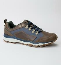 Merrell All Out Crusher Boardwalk Hiker Trainers WAS 89.99 NOW 69.99