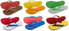 Puma Flops Pool Shoes Sandals Flip Flops Sandals Flip Flops Flip Strand