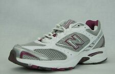 New Balance womens shoes 400 running size 6 NEW