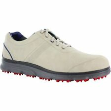 MENS FOOTJOY DRYJOYS CASUAL CLOSEOUT GOLF SHOES 53514 DRIFTWOOD