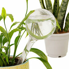 Automatic Globe Watering Device Plant Nurse for Garden Houseplant Flower S/L