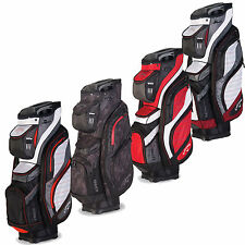 Callaway Golf ORG 14 Cart Bag 2016 New Cart Bag - Choose Color!