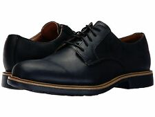 Cole Haan Mens Great Jones Grand.OS Lace Up Business Casual Oxfords Dress Shoes