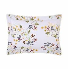 YVES DELORME LOUISE PILLOW SHAM