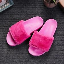 Woman Plastic Beach Shoes Jelly color Flower Flat Shoes Casual Sandals Slipper