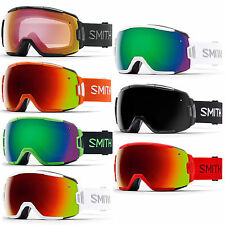 Smith Vice Snowboard Goggles Ski Snow
