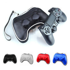 Travel Carry Pouch Case Wrist Bag For Sony PS4 Playstation 4 Controller GameESUS