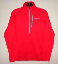Patagonia Women's R1 Fleece Pullover - 40118 - size Small