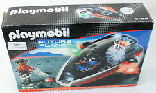 PLAYMOBIL Future Planet 5155 ##OAKH1JMH