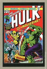 Incredible Hulk (2012) Hasbro Comic Packs Reprint #181 FN 6.0