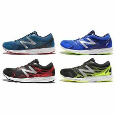 New Balance M590 D Mens Running Shoes Sneakers Trainers Pick 1