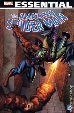Essential Amazing Spider-Man TPB (2011- Marvel) 3rd Edition #5-1ST NM